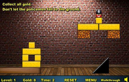 Gold Rush 2