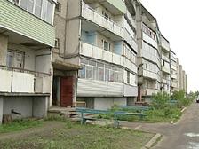 пос волга некоузского р-на ярославской области фото